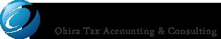 大平税務会計事務所
